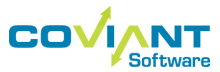 Coviant Software logo