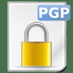 OpenPGP Keys Under Attack