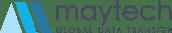 Maytech Logo