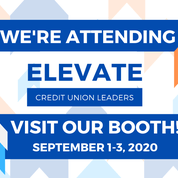 Credit Union Leaders: Elevate Your Technology Advantage