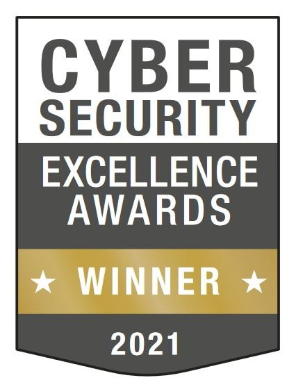 Coviant Software Strikes Cybersecurity Excellence Gold