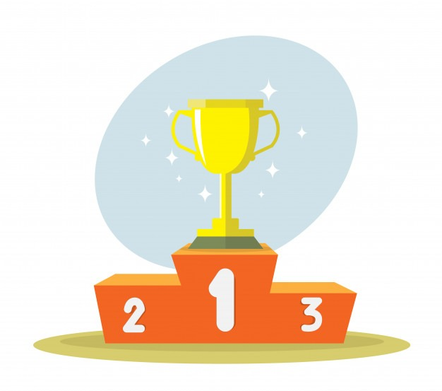 Coviant Software Wants to Stand on Your Awards Podium