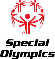 Coviant Software and Special Olympics: The Spirit of Partnership