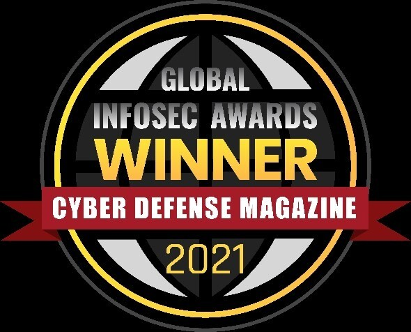 Coviant Software Diplomat MFT Wins Coveted Global InfoSec Award During RSA Conference 2021