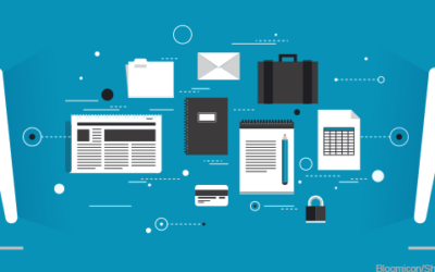 7 Must Haves for Managed File Transfer
