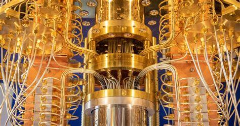 Cryptography in a Quantum Computing World: Will Our Data be Safe?