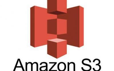 The Rise of AWS S3 File Transfers