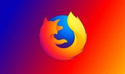 Mozilla Ends FTP Support for its Firefox Browser