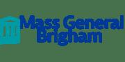 Mass Brigham Logo