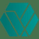 Verity Solutions Logo