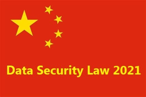 China has a New Privacy Regulation