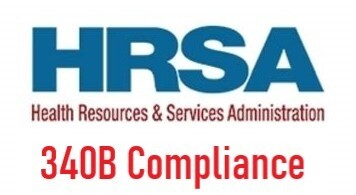 340B Compliance Made Easy with Diplomat MFT