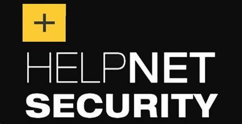Industry News: HelpNet Security on Diplomat MFT v9